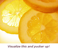 Vancouver WA Chiropractor - Creative Visualization