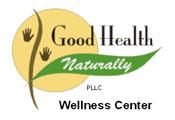 Good Health Naturally - Vancouver, WA